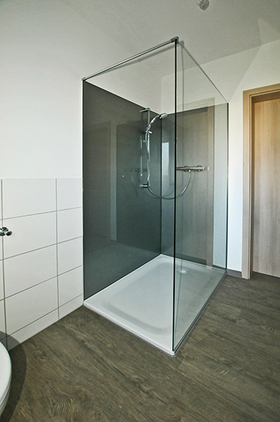 b der saunen beiler kreativ. Black Bedroom Furniture Sets. Home Design Ideas