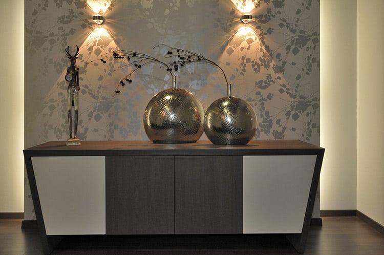 inneneinrichtung beiler kreativ. Black Bedroom Furniture Sets. Home Design Ideas