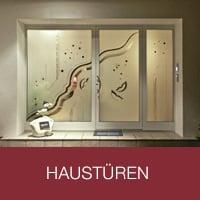 TH_HAUSTUEREN