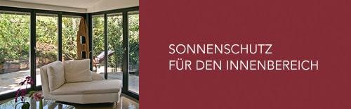 th_sonnenschutz_innen