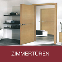 th_zimmertueren