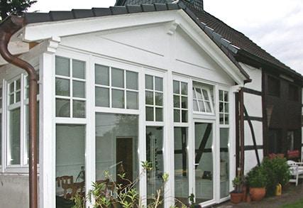 standardfenster beiler kreativ. Black Bedroom Furniture Sets. Home Design Ideas