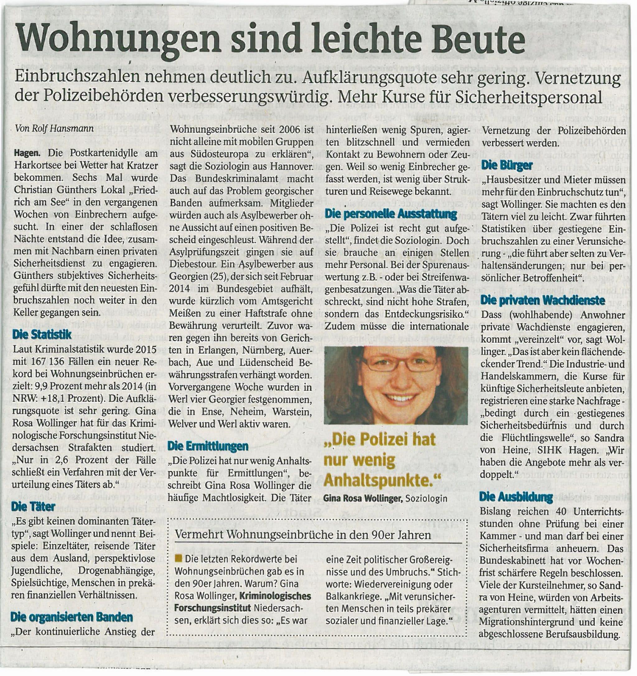 Zeitung 08.04