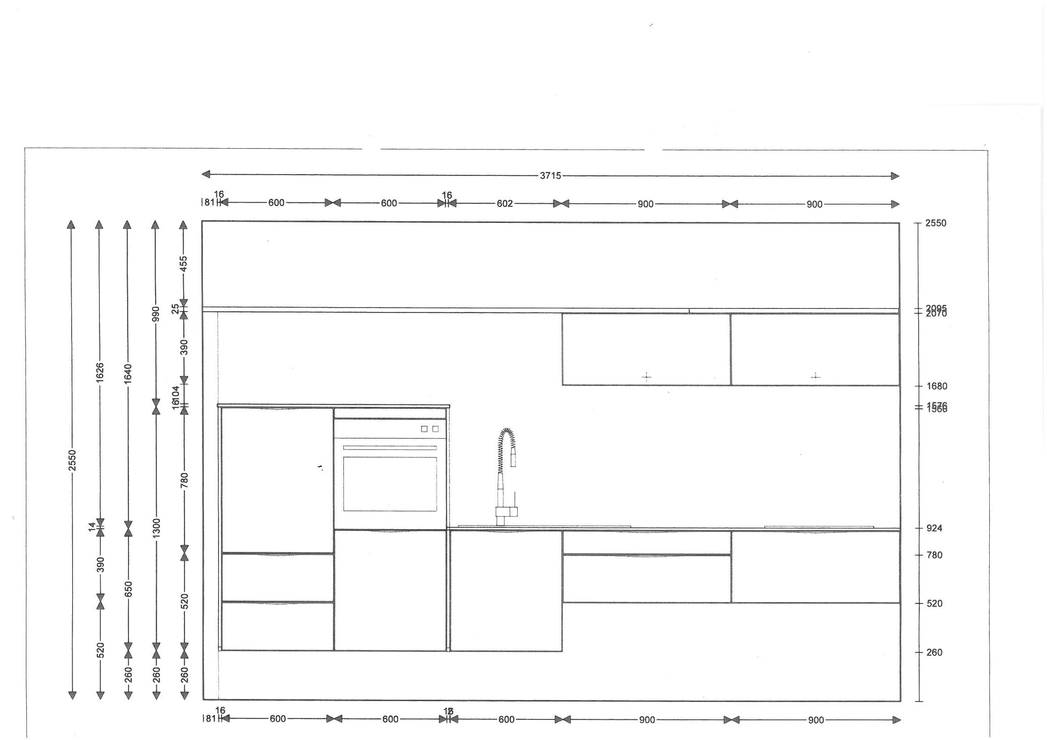 abverkauf ausstellungselemente beiler kreativ. Black Bedroom Furniture Sets. Home Design Ideas