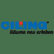 logo_clying