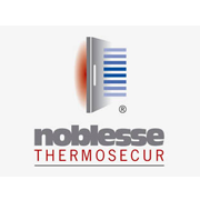 noblesse_thermosecure