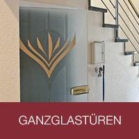 TH_GANZGLASTUEREN
