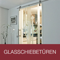TH_GLASSCHIEBETUEREN