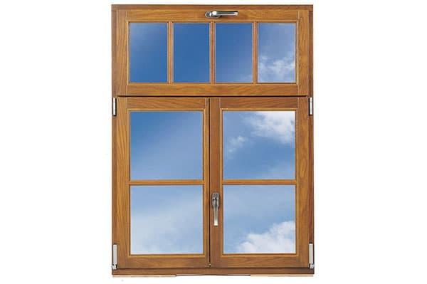 Fenster-Sicherheit-Einbruchsschutz