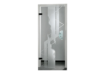 Glastür Vertiko 118_9009