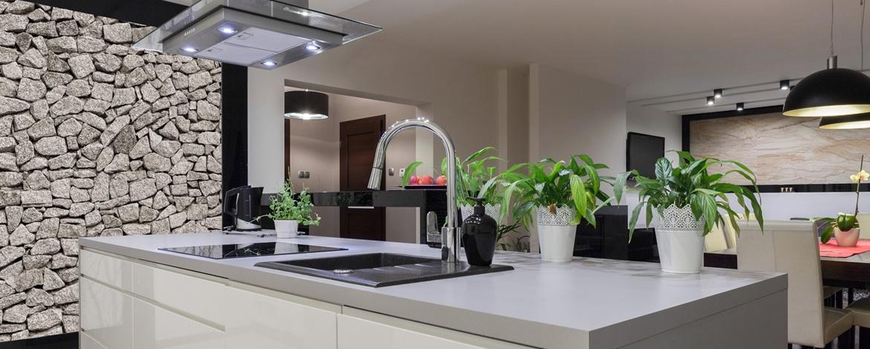 Küchen Menden