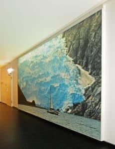 neferu-lichtwand-patagonien