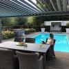 Pallazzo Lounge Helmond (5)