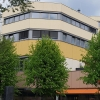Fensteranlagen Weru Rathaus Hemer 2